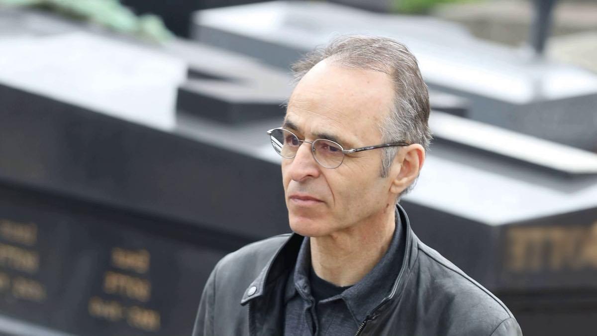 Jean-Jacques Goldman en deuil : il a perdu un être cher