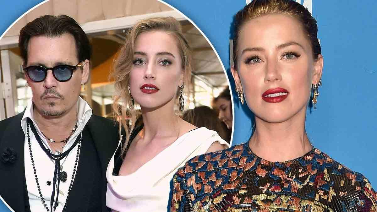 Procès de Johnny Depp : une femme de chambre dévoile l'énorme farce qui a « détruit » le mariage de l'acteur avec Amber Heard.