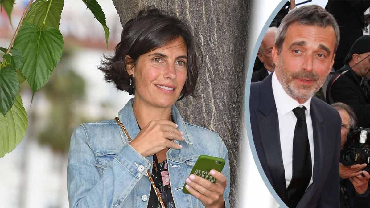 Alessandra Sublet : Que cache ce divorce interminable?