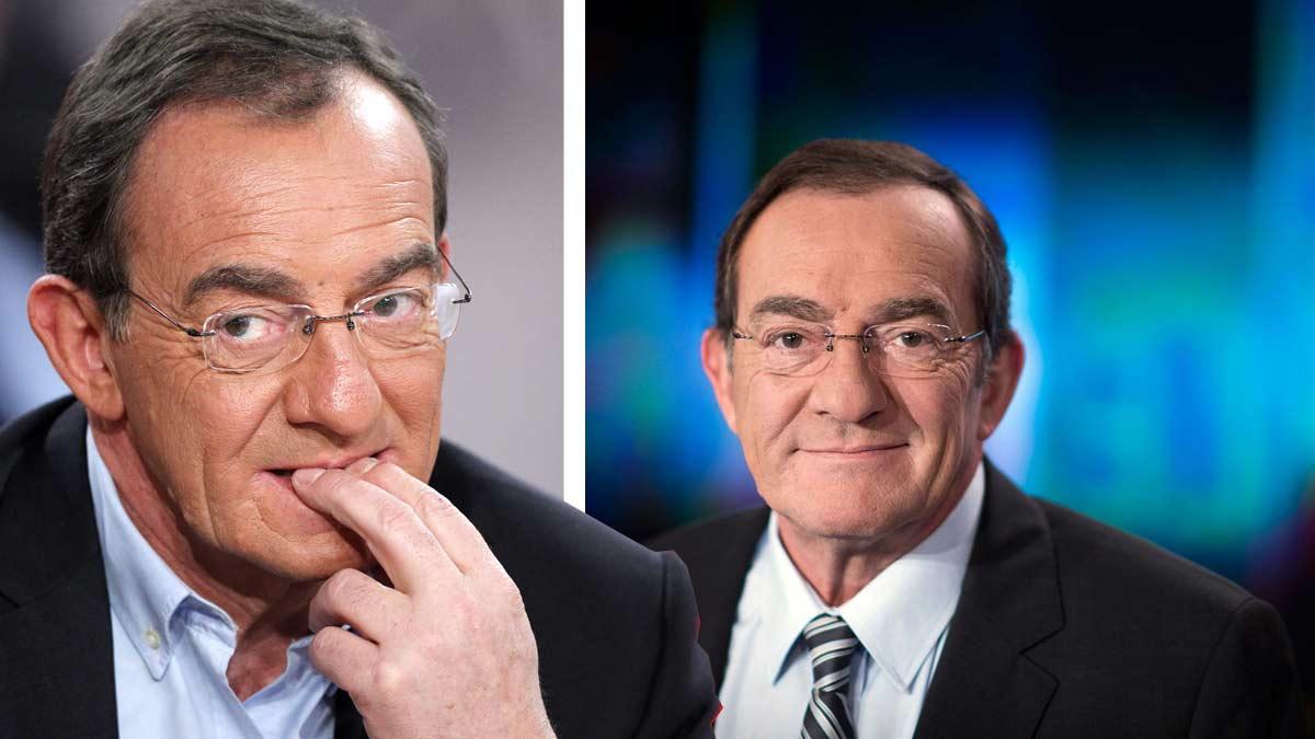 Jean Pierre-Pernaut : son état de santé se détériore ? Rechute de son cancer ? Remercié par TF1 ?