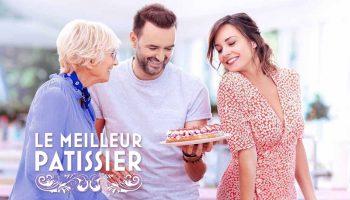 Le Meilleur pâtissier (S 9) : découvrez pourquoi Mercotte ne dégustera pas tous les gâteaux des candidats pour cette nouvelle édition !
