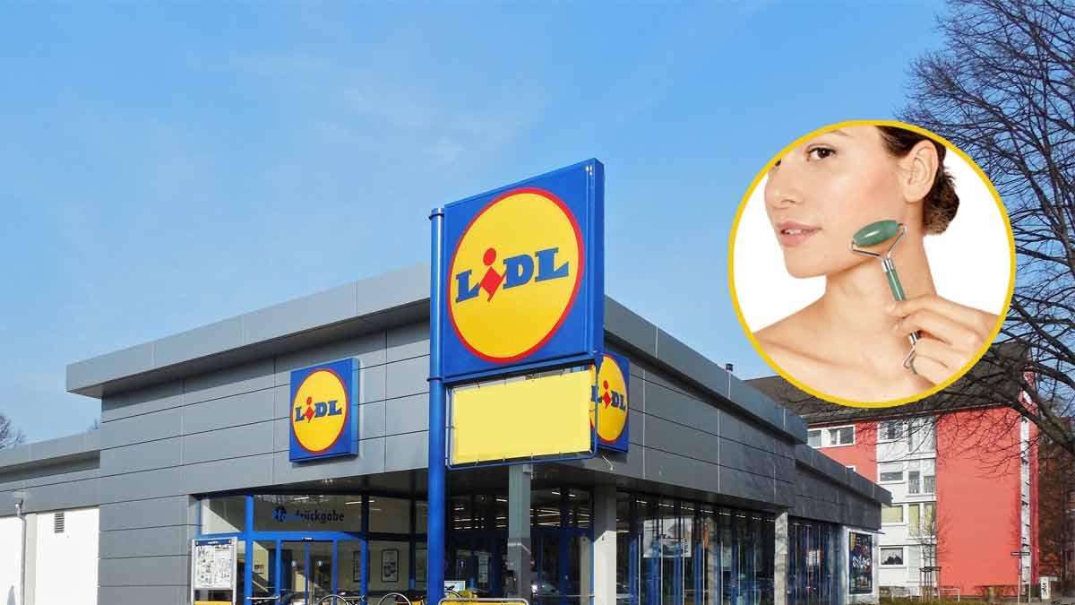 Lidl : la marque allemande affole le web avec son indispensable accessoire beauté qui va vite être en rupture de stock !