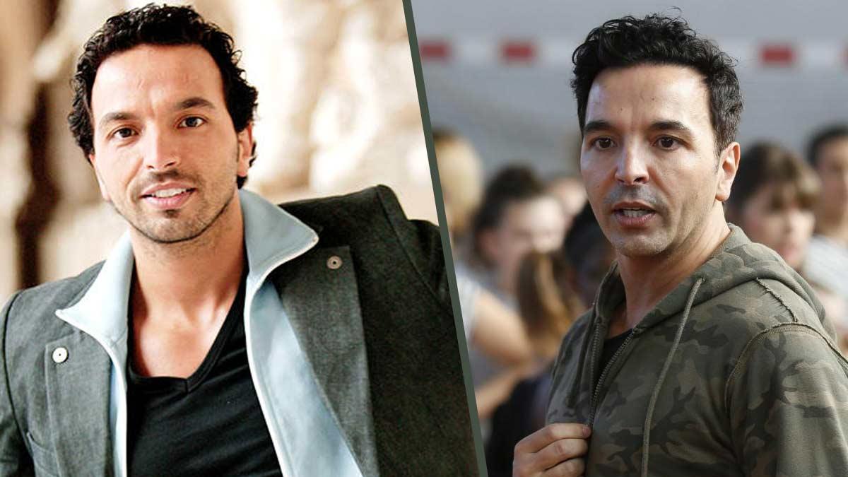 Star Academy : Kamel Ouali balance du lourd sur la production !